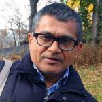 Rajiv headshot